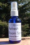 Refresh Room Spray