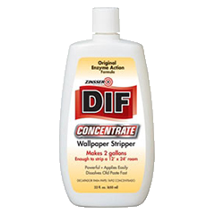 Rustoleum DIF Stripper