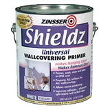 Shieldz Universal Wallcover Primer Sealers Primers Undercoats [product_vendor- Paint World Pty Ltd