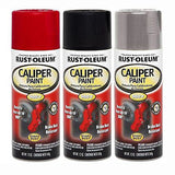 Rust-Oleum Caliper Paint Automotive [product_vendor- Paint World Pty Ltd