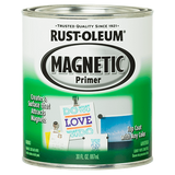 Rustoleum Magnetic Primer Speciality [product_vendor- Paint World Pty Ltd
