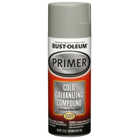 Rustoleum Auto Cold Gal Primer Automotive [product_vendor- Paint World Pty Ltd