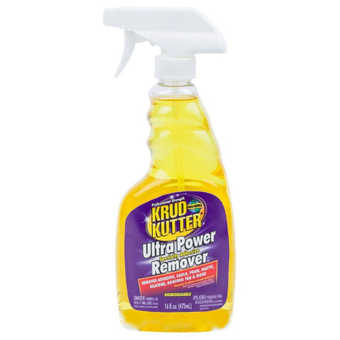 Ultra Power Remover Cleaning [product_vendor- Paint World Pty Ltd