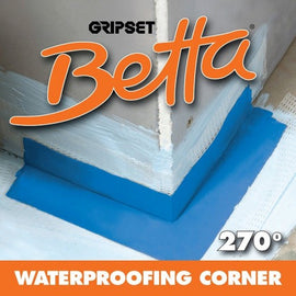 Gripset 270° Corner - Paint World Pty Ltd