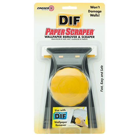 Paper Scraper Accessories [product_vendor- Paint World Pty Ltd