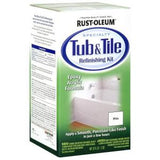 Rustoleum Tub n Tile Speciality [product_vendor- Paint World Pty Ltd