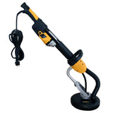 MIRO 955 Wall Sander 225mm Grip Tools [product_vendor- Paint World Pty Ltd