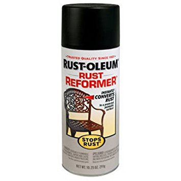 Rustoleum StopsRust Rust Reformer Spray [product_vendor- Paint World Pty Ltd