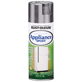 Rustoleum Appliance Epoxy Speciality [product_vendor- Paint World Pty Ltd