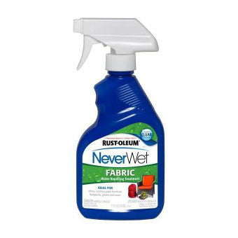 Rustoleum NeverWet Fabric Spray Specialty [product_vendor- Paint World Pty Ltd