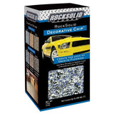 Rock Solid Decorative Chips Denim Concrete Care [product_vendor- Paint World Pty Ltd
