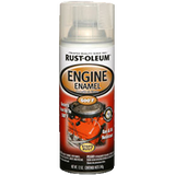 Rust-Oleum Engine Enamel Automotive [product_vendor- Paint World Pty Ltd