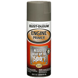 Rust-Oleum Engine Primer Automotive [product_vendor- Paint World Pty Ltd