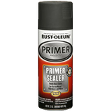 Rust-Oleum Auto Primer Sealer Automotive [product_vendor- Paint World Pty Ltd