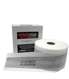 Gripset Elastoproof Joint Band Waterproofing [product_vendor- Paint World Pty Ltd