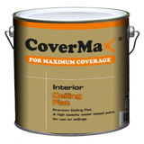 Covermax Ceiling Paint Ceiling Paint [product_vendor- Paint World Pty Ltd
