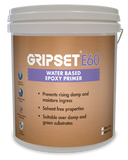 E60 Water Based Epoxy Primer Waterproofing [product_vendor- Paint World Pty Ltd