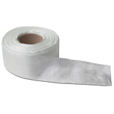 Norglass Fibreglass Tape 50m Fibreglass Sundries [product_vendor- Paint World Pty Ltd