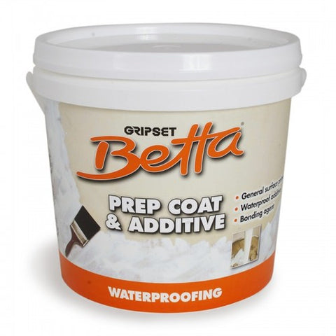 Gripset Prep Coat and Primer Waterproofing [product_vendor- Paint World Pty Ltd