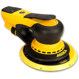 MIRKA Deros 650CV 150mm Vacuum Orbit 5,0 Tools [product_vendor- Paint World Pty Ltd