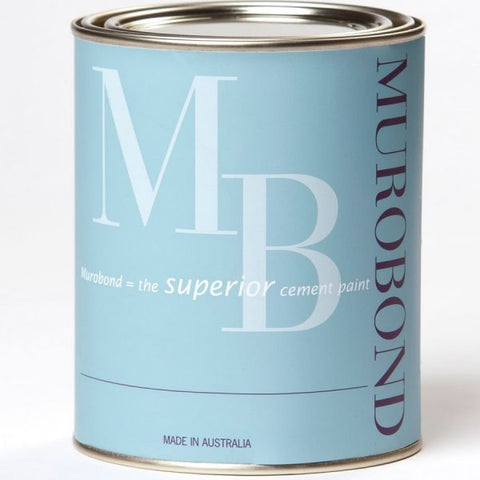 Murobond Cement Paint Specialty [product_vendor- Paint World Pty Ltd