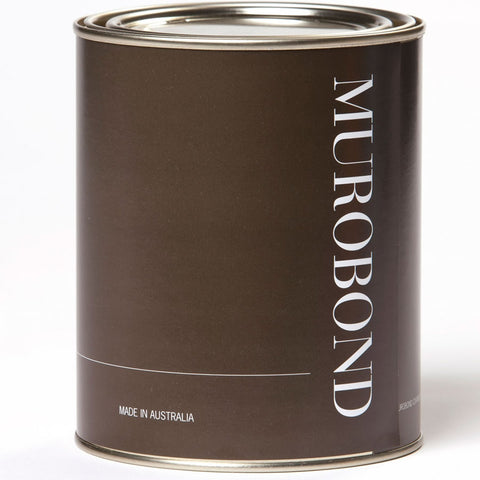 Murobond Rust Paint Clear Specialty [product_vendor- Paint World Pty Ltd