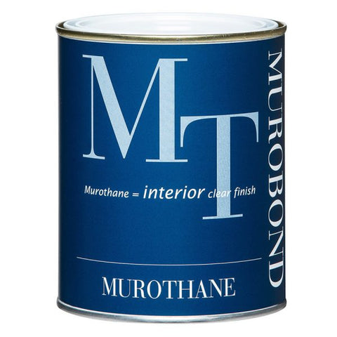 Murobond Murothane Specialty [product_vendor- Paint World Pty Ltd