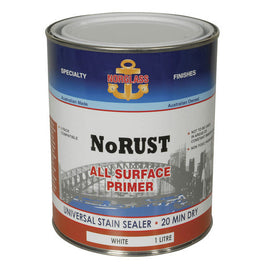 NoRust All Surface Primer