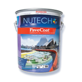Nutech Pavecoat Cure Seal Concrete Care [product_vendor- Paint World Pty Ltd
