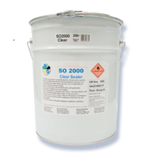 Nutech SO 2000 Concrete Care [product_vendor- Paint World Pty Ltd