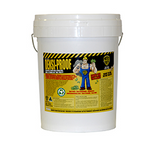 Oxtek Densi Proof + Surface Repeller Concrete Care [product_vendor- Paint World Pty Ltd