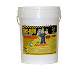 Oxtek Densi Proof Concrete Care [product_vendor- Paint World Pty Ltd