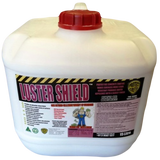 Oxtek X400 Lustre Shield Concrete Care [product_vendor- Paint World Pty Ltd