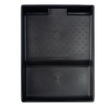 Plastic Paint Tray 230mm Accessories [product_vendor- Paint World Pty Ltd