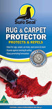 Sure Seal Rug and Carpet Protector