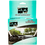 Rust-Oleum Wipe New Glass Treatment Automotive [product_vendor- Paint World Pty Ltd