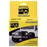 Rust-Oleum Wipe New Trim Restore Automotive [product_vendor- Paint World Pty Ltd