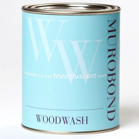 Murobond Woodwash Interior Specialty [product_vendor- Paint World Pty Ltd
