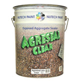 Nutech Agreseal Concrete Care [product_vendor- Paint World Pty Ltd