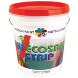 Nu EcoSafe Architectural Paint Stripper Cleaning [product_vendor- Paint World Pty Ltd