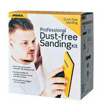Mirka Professional Dust-free Sanding Kit Australia Tools [product_vendor- Paint World Pty Ltd
