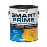 Zinsser Smart Prime Sealers Primers Undercoats [product_vendor- Paint World Pty Ltd