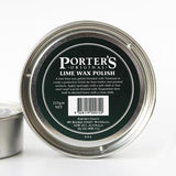 Porters Lime Wax Specialty [product_vendor- Paint World Pty Ltd
