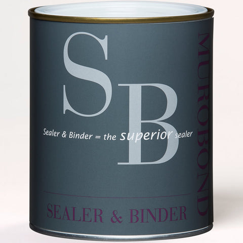 Murobond Sealer Binder Specialty [product_vendor- Paint World Pty Ltd