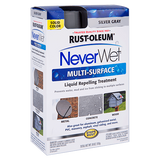 Rustoleum NeverWet Multi Surface Specialty [product_vendor- Paint World Pty Ltd