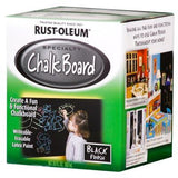 Rustoleum Chalkboard Speciality [product_vendor- Paint World Pty Ltd