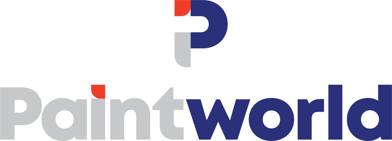 Paint World Pty Ltd