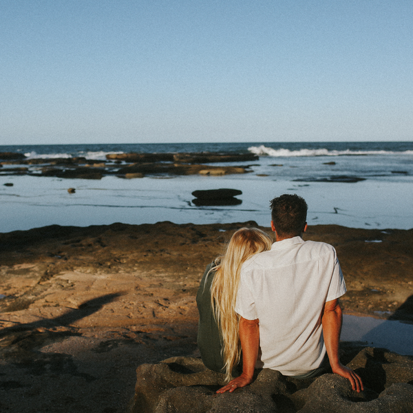 "How to Create a Mindset of ""Away"" Everyday"