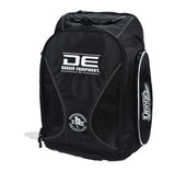 Duffel Sport Bag DESPB-001