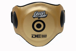 Belly Pads DEBLP-001 Gold
